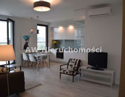 Mieszkanie na wynajem, Warszawa M. Warszawa Mokotów Wynalazek, 3500 zł, 43 m2, IMX-MW-1143