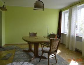 Mieszkanie do wynajęcia, Gdynia Oksywie Bosmańska, 1800 zł, 60 m2, 146
