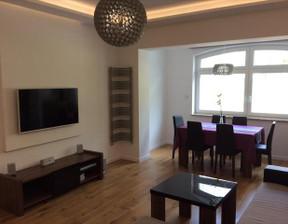 Mieszkanie do wynajęcia, Gdynia Kamienna Góra J. Słowackiego, 2900 zł, 80 m2, 14