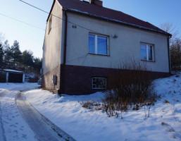 Dom na sprzedaż, Starachowicki (pow.) Starachowice Aleja Wyzwolenia, 350 000 zł, 110 m2, 31