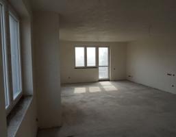 Mieszkanie na sprzedaż, Starachowicki (pow.) Starachowice Pogórze, 309 050 zł, 88,3 m2, 7