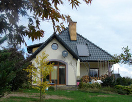Dom na sprzedaż, Starachowicki (pow.) Starachowice, 750 000 zł, 127 m2, 2