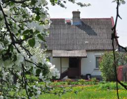 Dom na sprzedaż, Starachowicki (pow.) Starachowice Ostrowiecka, 250 000 zł, 115 m2, 37