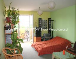 Mieszkanie na wynajem, Wrocław Śródmieście Plac Grunwaldzki Reja, 1800 zł, 50 m2, 4-1