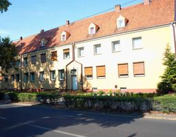 Mieszkanie na sprzedaż, Kościański Kościan Bączkowskiego, 256 000 zł, 98 m2, 3420638