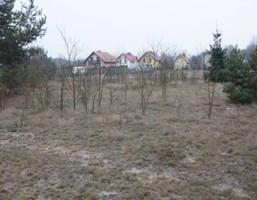 Działka na sprzedaż, Wolsztyński Przemęt Boszkowo, 62 300 zł, 623 m2, 1830638