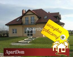 Dom na sprzedaż, Wrocławski Kobierzyce Domasław ok. Kłodzka / ok. Bielany Wrocławskie, 900 000 zł, 300 m2, ARD-DS-6156
