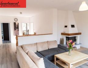 Dom na sprzedaż, Wrocław Wrocław-Krzyki, 1 050 000 zł, 200 m2, 387/7406/ODS