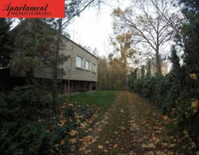 Dom na sprzedaż, Wrocław Borek, 1 300 000 zł, 230 m2, 483/7406/ODS