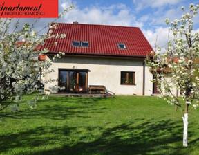 Dom na sprzedaż, Wrocław Ołtaszyn, 1 080 000 zł, 202 m2, 200/7406/ODS