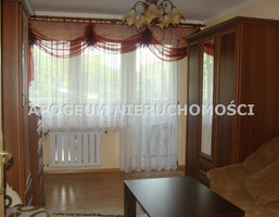 Mieszkanie na sprzedaż, Białystok M. Białystok Sienkiewicza Fabryczna, 228 000 zł, 48,6 m2, APG-MS-378