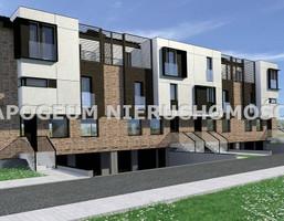 Mieszkanie na sprzedaż, Białystok M. Białystok Skorupy, 338 000 zł, 62,71 m2, APG-MS-365