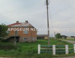 Dom na sprzedaż, Wysokomazowiecki Kobylin-Borzymy Kobylin-Borzymy, Kropiewnica- Racibory Kropiewnica- Racibory, 269 000 zł, 200 m2, APG-DS-381