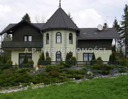Dom na sprzedaż, Nowotarski Czorsztyn, 1 399 000 zł, 435 m2, NAP-DS-682
