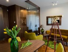 Mieszkanie na sprzedaż, Lublin M. Lublin Czechów Dolny Szeligowskiego, 1 750 000 zł, 130 m2, APT-MS-182