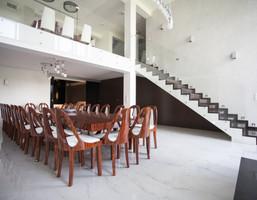 Dom na sprzedaż, Lublin M. Lublin Konstantynów, 2 200 000 zł, 400 m2, APT-DS-223