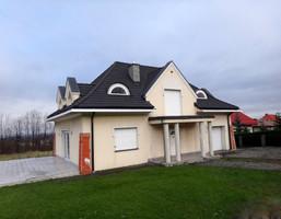 Dom na sprzedaż, Bielski (pow.) Jaworze (gm.) Jaworze, 690 000 zł, 185 m2, 20