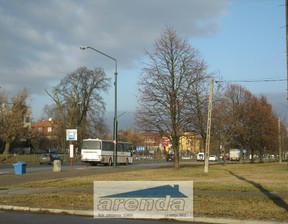 Budowlany na sprzedaż, Warszawa Ursynów Dąbrówka Puławska, 10 474 750 zł, 3809 m2, 4737