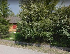Działka na sprzedaż, Bielski Bielsk Podlaski POŚWIĘTNA , 220 000 zł, 735 m2, 17680