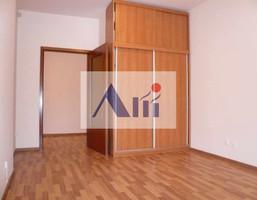 Mieszkanie na wynajem, Warszawa Śródmieście Marszałkowska, 3000 zł, 48 m2, 14613