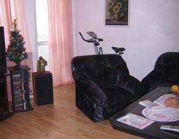 Mieszkanie na sprzedaż, Katowice Piotrowice Radockiego, 250 000 zł, 78 m2, 25287