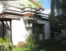 Dom na sprzedaż, Toruń M. Toruń Piaski, 600 000 zł, 110 m2, ARS-DS-2239-1