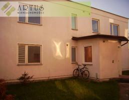 Dom na sprzedaż, Toruń M. Toruń Stawki Okólna, 499 000 zł, 270 m2, ARS-DS-2416-1