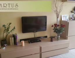 Mieszkanie na sprzedaż, Toruń M. Toruń Rubinkowo I Rydygiera, 180 000 zł, 38 m2, ARS-MS-2419