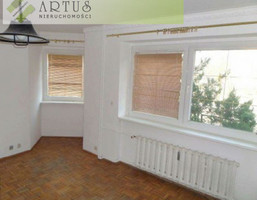 Mieszkanie na sprzedaż, Toruń M. Toruń Rubinkowo I Rydygiera, 210 000 zł, 60 m2, ARS-MS-2425-1
