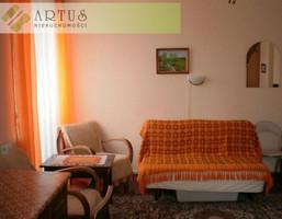 Mieszkanie na sprzedaż, Toruń M. Toruń Fałata Jaroczyńskiego, 179 000 zł, 59,63 m2, ARS-MS-2538