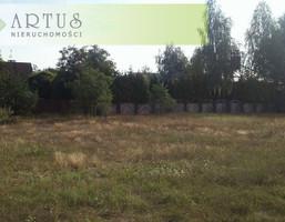 Działka na sprzedaż, Toruń M. Toruń Wrzosy, 389 000 zł, 900 m2, ARS-GS-2261