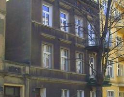 Mieszkanie na sprzedaż, Toruń M. Toruń Bydgoskie Przedmieście Klonowica, 295 000 zł, 97 m2, ARS-MS-2296-2