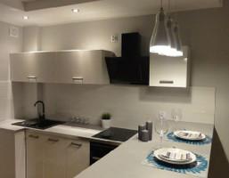 Mieszkanie na sprzedaż, Toruń M. Toruń Mokre Bażyńskich, 189 000 zł, 37 m2, ARS-MS-2428
