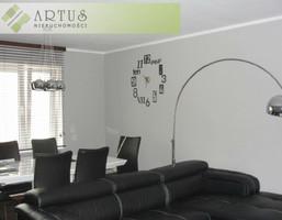 Mieszkanie na sprzedaż, Toruń M. Toruń Koniuchy Kozacka, 380 000 zł, 73,5 m2, ARS-MS-2100-4