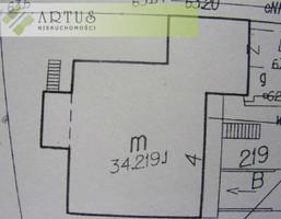 Dom na sprzedaż, Toruń M. Toruń Brzezina, 745 000 zł, 318 m2, ARS-DS-2355