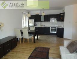 Mieszkanie na wynajem, Toruń M. Toruń Centrum Grudziądzka, 1500 zł, 60 m2, ARS-MW-2531