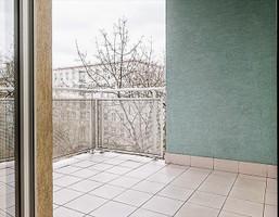 Mieszkanie na wynajem, Warszawa Śródmieście Śródmieście Północne Marszałkowska, 2200 zł, 38 m2, 83