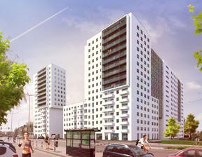 Mieszkanie na sprzedaż, Poznań Grunwald Grunwald Północ Bułgarska, 444 860 zł, 71,4 m2, 2
