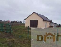 Dom na sprzedaż, Żniński Żnin Żnin-Wieś, 165 000 zł, 85 m2, 163