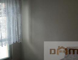 Mieszkanie na sprzedaż, Żniński Żnin, 78 000 zł, 43 m2, 151