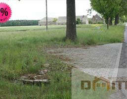 Działka na sprzedaż, Żniński Żnin Wenecja, 220 000 zł, 13 000 m2, 4