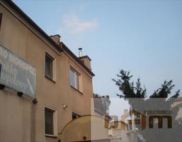 Mieszkanie na sprzedaż, Żniński Żnin, 350 000 zł, 160 m2, 101