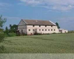 Dom na sprzedaż, Żniński Żnin Żnin-Wieś, 63 000 zł, 360 m2, 50