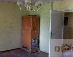 Mieszkanie na sprzedaż, Żniński Żnin, 51 000 zł, 124 m2, 187