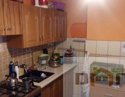 Mieszkanie na sprzedaż, Żniński Żnin, 93 000 zł, 37 m2, 198