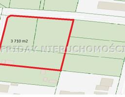 Działka na sprzedaż, Bydgoszcz M. Bydgoszcz Glinki, 2 200 000 zł, 3710 m2, CMN-GS-108254-1