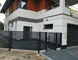 Dom na sprzedaż, Łódź Widzew Stary Widzew POGRANICZNA, 620 000 zł, 155,5 m2, 3