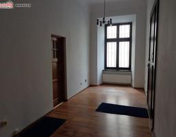 Mieszkanie na wynajem, Kraków Centrum Św. Anny, 3200 zł, 80 m2, 43686