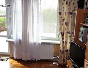 Dom na sprzedaż, Kraków Borek Fałęcki Zakopiańska, 460 000 zł, 80 m2, 44414