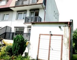 Dom na sprzedaż, Poznań Stare Miasto okolica Macieja Rataja, 690 000 zł, 263 m2, 77-6